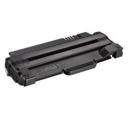 Xerox Phaser 3140 3155 3160 Compatible Toner Cartridge - 2500 pages