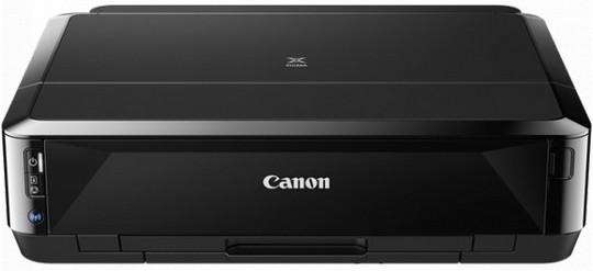 Canon Pixma IX6860 Ink Cartridges