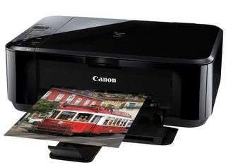 Canon compaible ink Cartridges
