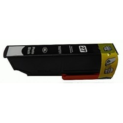 Epson Compatible 273XL 273 Photo Black Ink Cartridge High Capacity