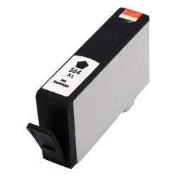 HP 564 564XL Black Compatible Ink Cartridge High Capacity