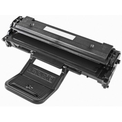 Xerox Phaser 3117 3122 3124 3125 Compatible Toner Cartridge 3000 pages