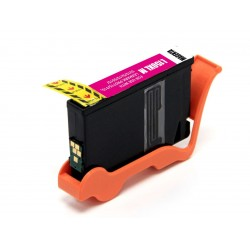 Lexmark 150 150XL Magenta Ink Cartridge for Pro715 915 S315 S415 S515