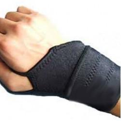 Magnetic Wrist Support AMC Bioliving